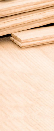 Solid Hardwood Flooring Toronto
