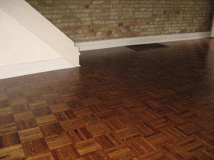 Residential Flooring Gallery Tiptop Flooring Toronto