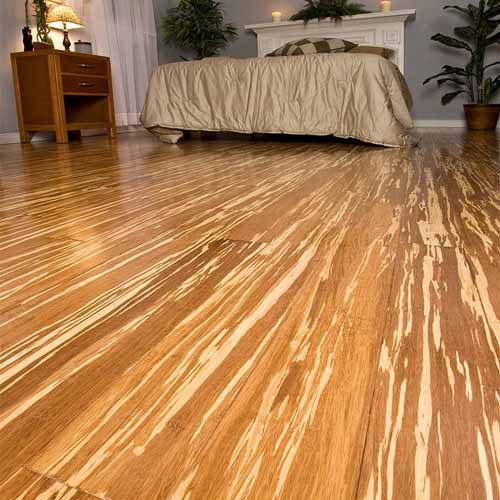 Why should you consider eco friendly flooring tip top for Eco bamboo flooring