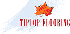 TipTop Flooring