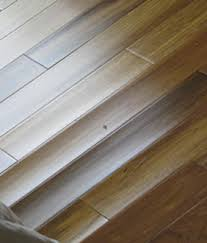 Blog tiptop flooring toronto for Hardwood floors cupping